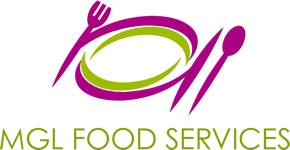 Service equipments in food and beverage service food and beverage service